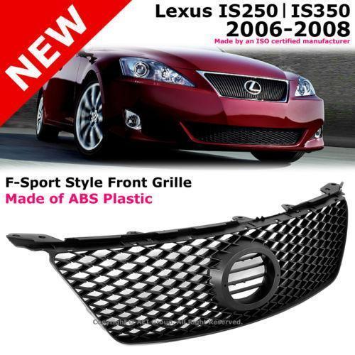 For Sale Lexus Is250: Lexus Isf