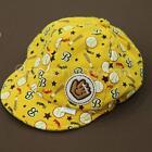 Boys Summer Hats