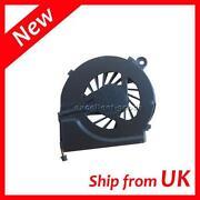 HP G62 Fan