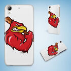 Hawk Cases, Covers and Skins for HTC HTC One