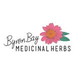 byron bay medicinal herbs hq