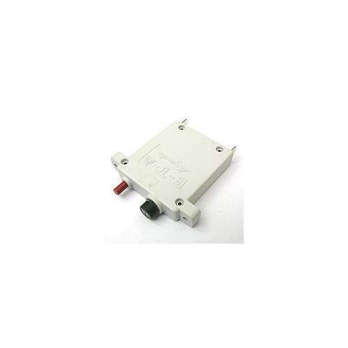 [2pcs] 3500-L102.5AMP Electronic Fuse 2.5A MODULE