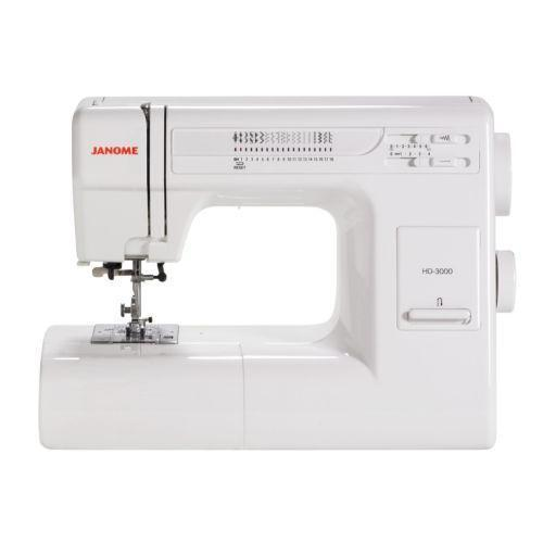 Heavy Duty Sewing Machine EBay Amazing Factory Sewing Machines For Sale