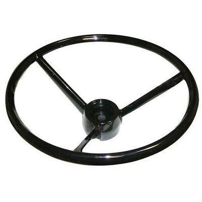 Steering Wheel Allis Chalmers 170 175 180 185 190 190xt 200 210 220 6060 6070