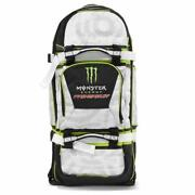 Monster Energy Bag