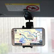 Samsung Galaxy Note Car Holder