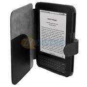 Amazon Kindle Keyboard Cover