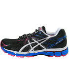 Flat (0 to 1/2 in.) Women's Asics GT-2000 Product Line