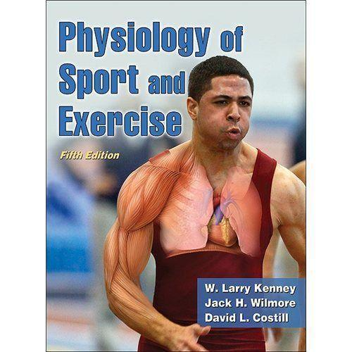 physiology of exercise essay Exercise and cardiopulmonary physiology lab report essay sample the effect of exercise/physical activity on pulse, blood pressure, and respiration rate was tested on biology students.