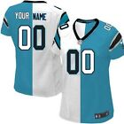 Nike Carolina Panthers NFL Fan Apparel & Souvenirs