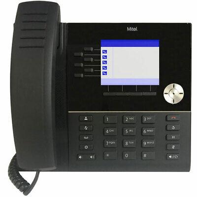 Mitel Mivoice 6920 Ip Phone 50006767 New