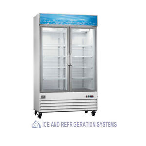 RENT - TRY - BUY - COMMERCIAL KITCHEN & CATERING EQUIPMENT