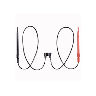 Ideal - 61-070 Test Leads For 61-06561-076