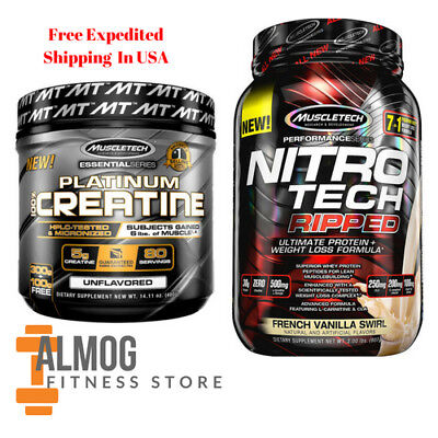 4047ca2ba Sports Supplements - Whey Isolate - 3 - Trainers4Me