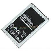 Samsung I5700 Battery