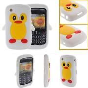 Blackberry Curve 9330 Silicone Case