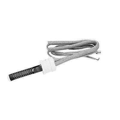 Ignitor 2-34 L W15 Leads For Blodgett Oven Dfg Market Forge Southbend 441003