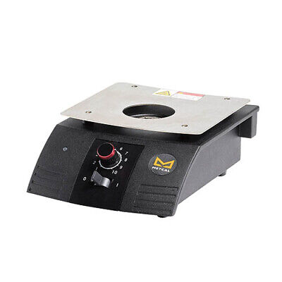 Metcal Pct-100-11 Pct-100 115v Esd Focused Convection Pre-heater