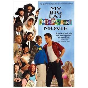 My-Big-Fat-Independent-Movie-2-disc-set-DVD