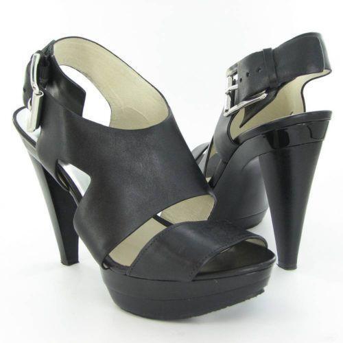 6d3520a7097 Michael Kors Carla  Women s Shoes