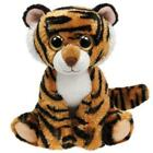 Ty Orange Cat