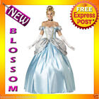 InCharacter Princess Costumes for Women