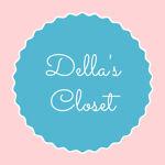 Della's Closet