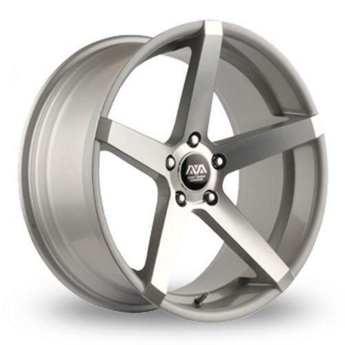 Bmw Z4 Alloy Wheels Ebay