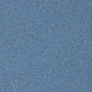 Lino blue anti slip heavy duty vinyl flooring bathroom wc for Heavy duty vinyl flooring