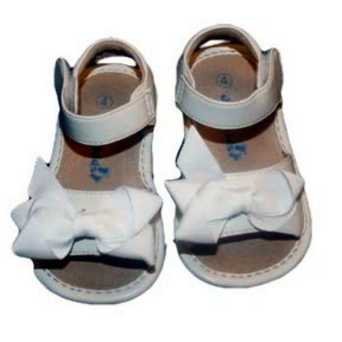 white squeaky sandals clothing shoes accessories ebay