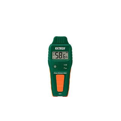 Extech Mo53 Pinless Non-invasive Moisture Meter
