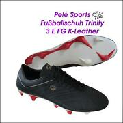 Pele Sports