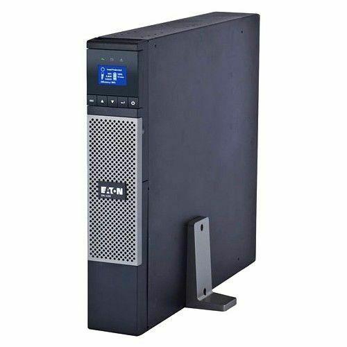 Eaton 5PX 1000 Rt Tower/Rack Mountable Ups 5PX1000RT Battery