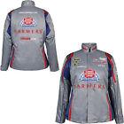 RCCA Kasey Kahne NASCAR Jackets