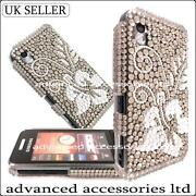 Samsung S5230 Cover