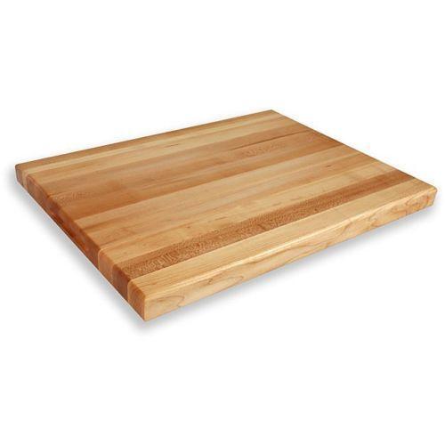 Wood chopping block kitchen dining bar ebay