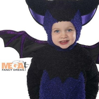 Dress Spooky Halloween Animal Boys Girls Toddlers Costume  (Spooky Baby Halloween-kostüme)