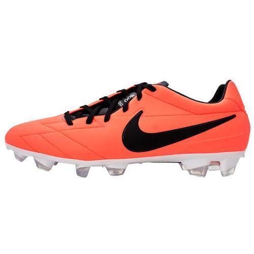 e40573b65 Nike T90  Soccer