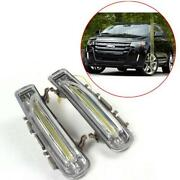 Ford Edge Accessories