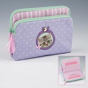 Animal-Love-Kitty-Love-Little-Bag