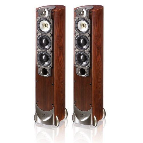 Paradigm Studio Home Speakers Amp Subwoofers Ebay