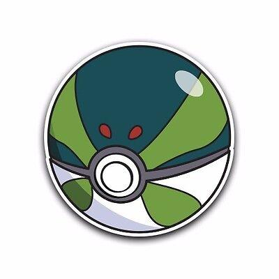 pokemon balls cell phones amp accessories gt ebayshopkorea