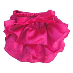 Baby  Bloomers Diaper Covers