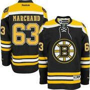 Brad Marchand Jersey