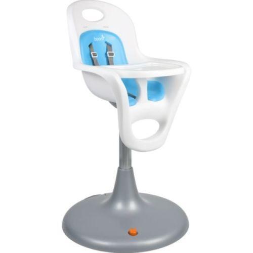 Boon High Chair Ebay