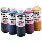 Printer Ink Refills & Kits
