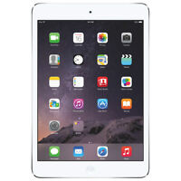 Brand new sealed in box iPad Mini 2 64 Gb wifi & Cell  Silver