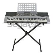 Keyboard Music Stand