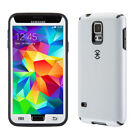 Speck Fitted Cases/Skins for Samsung Galaxy S5