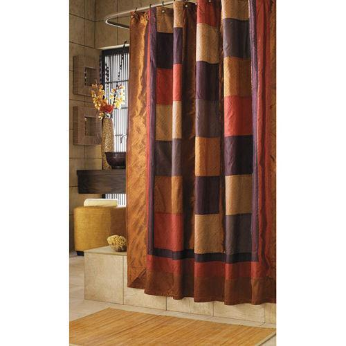 Southwestern Shower Curtain | eBay